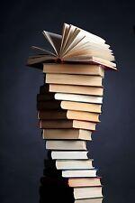 Il Medio Oriente - Bernard Lewis - Mondadori (3073+)