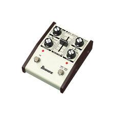 Effektgerät E-Gitarre Ibanez ES3 Echo Shifter Effektgerät Effekt E-Gitarre Gitar
