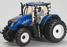 1/64 SPECCAST New Holland T7.315 Tractor with Dual Wheels