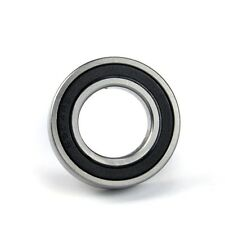 NEW Ball Bearing 6904RS 6904 RS 20mm/37mm/9mm 20x37x9
