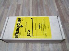 Eemax 277 Volt ElectricTANKLESS  Water HeaterLAVADVANTAGE  SPEX80T NEW