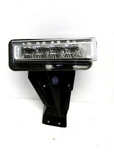 Ford Super Duty 2020 LED Fog Light Right Hand OEM LC3Z-15200
