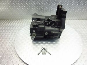 1996 96-01 BMW R1100 R1100RT OEM Transmission Drum Shift Gearbox Housing Assy