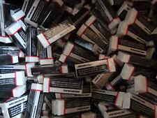 lot 32 gomme blanche ecolier identique photo revendeur destockage brocanteur