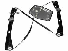 For 2007-2009 Volkswagen GTI Window Regulator Front Left Dorman 62131XV 2008 4dr