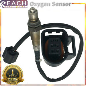 Upstream Oxygen Sensor For 2011-2015 Mini Cooper BMW O2 Oxygen 02 Sensor 1.6L L4