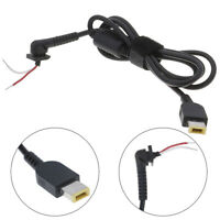 1Pc DC tip plug connector cord laptop power cable For IBM Think Ehc