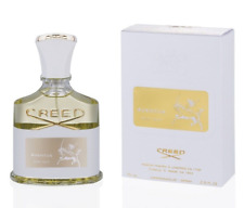 Creed Aventus For Her 75ml. Women's Eau De Parfum Spray.New with Box.Sealed
