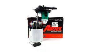NEW Airtex Fuel Pump Module Assembly E3830M Chevy Impala Monte Carlo 2007-2008