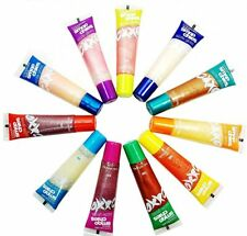 "Covergirl Lipslicks Smoochies Sizzle Lip Gloss OXXO, ""You Choose"""