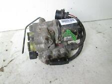 BMW E36 323 328 ABS Pump Unit 34511162291  good working order