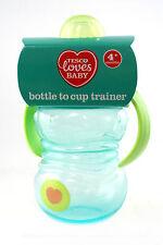 20 X PACK TESCO CHILD SPORTS TRAVEL DRINKING BEAKER BOTTLE JUG MUG DRINK WATER
