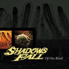 Shadows Fall Of One Blood VINYL RSD BF 2020 BRAND NEW