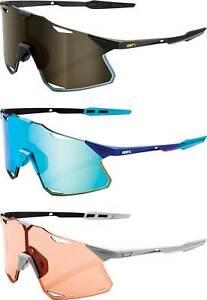 100% Hypercraft Sunglasses - Cycling MTB Baseball Running