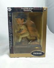 KEVIN BROWN #27 NEW YORK YANKEES LEGENDS OF THE DIAMOND COLLECTION BOBBLEHEAD