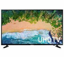 "TV LED 50"" SAMSUNG ULTRA HD 4K SMART TV UE50RU7172 WIFI NERO EUROPA"