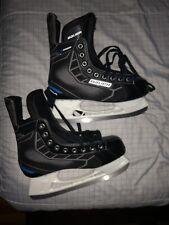 New listing Brand New Bauer Nexus N5000 Ice Skates !