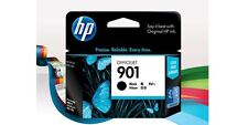 HP 901 (CC653AA) Black Ink Cartridge