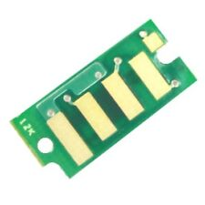 (BK) Toner Reset Chip for Dell 1250c, 1350cnw, 1355cn, 1355cnw DV16F Refill