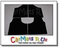 FORD CORTINA MK1 &2 63-70 TAILORED LUXURY CAR MATS C628