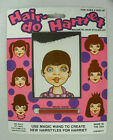 CASE OF 12 SMETHPORT - MAGNETIC WAND GAMES - HAIR DO HARRIET - NEW   ZSME-34