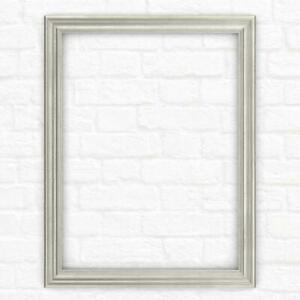 Delta Bathroom Mirrors For Sale Ebay