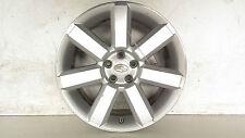 Original 2006-2009 Subaru Legacy eine Alu Felge 17X7J ALY68748U20