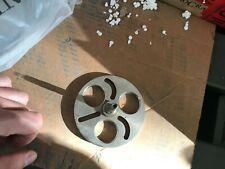 watchmaking part  boley leinen