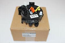 Nissan Altima 2007-2013 OEM Genuine Clock Spring Spiral Wire Airbag 25554-ZX00A