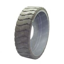 Genie 110877, 110877Gt, Non Marking Mold On Tire