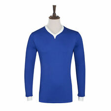 Bristol Rovers FC 1972-1973 Retro Soccer/Football Jersey