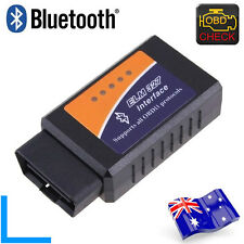 2017 V1.5 ELM327 OBD2 ODBII Bluetooth CAN BUS Scanner Car for Torque Android PC