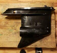 johnson 150 lower unit kit | eBay