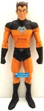 DC Universe Classics Legion of SuperHeroes Super Heroes Timber Wolf DCUC LOSH