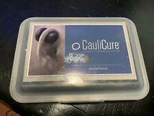 Caulicure Cauliflower prevention system New 1st generation.Wrestling and Bjj