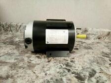 Powermax RP1170CG 1/2 HP 115/230V Replacement Motor