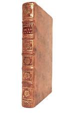 LECOQMADELEINE. LE SERVICE ORDINAIRE ET JOURNALIER DE LA CAVALERIE. 1720.