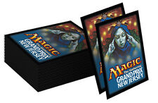 Grand Prix New Jersey 2014 Brainstorm MTG sleeves