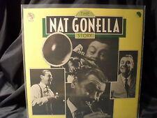 Nat Gonella - The Nat Gonella Story