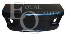 L02270 EQUAL QUALITY Portellone posteriore CHEVROLET CRUZE (J300) 2.0 CDI 163 hp