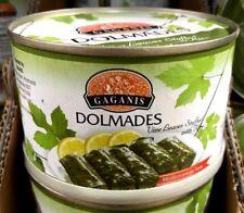 Dolmades (Stuffed Vine Leaves) 400g