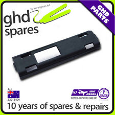 BACKING PLATE HEATER HOLDER FOR GHD (MK3 ghd3 501 3.1b 4.0 4.1 4.2 5.0) ionco®