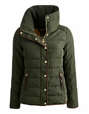 Joules Coats and Jackets for Women