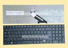 Clavier Français pour Acer V121762FK4 0KN0-7N1FR21 PK130IN1A14 MP-10K36F0-6981