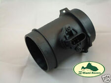 VOLVO 240 P245 2.0 Filtre à air 78 To 93 Bosch 1326352 1326 3520 203339 463505 NEUF