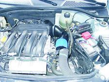 Admission directe Renault Megane Coupé I Phase 1 1,6 16V 9/98-9/02 110cv (79Kw),