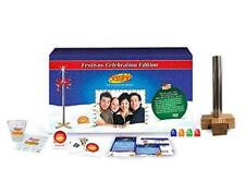 Seinfeld Complete Series with Festivus Celebration Party Pack New Great Price