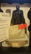 Art of War Berserk Femto Limited Edition Cold Cast Statue Authentic New Figure