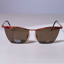 VINTAGE Gianfranco Ferré RARITY Sunglasses GFF104/S