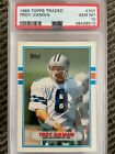 Dallas Cowboys Collecting and Fan Guide 118